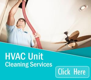 Blog | Air Duct Cleaning Dublin, CA